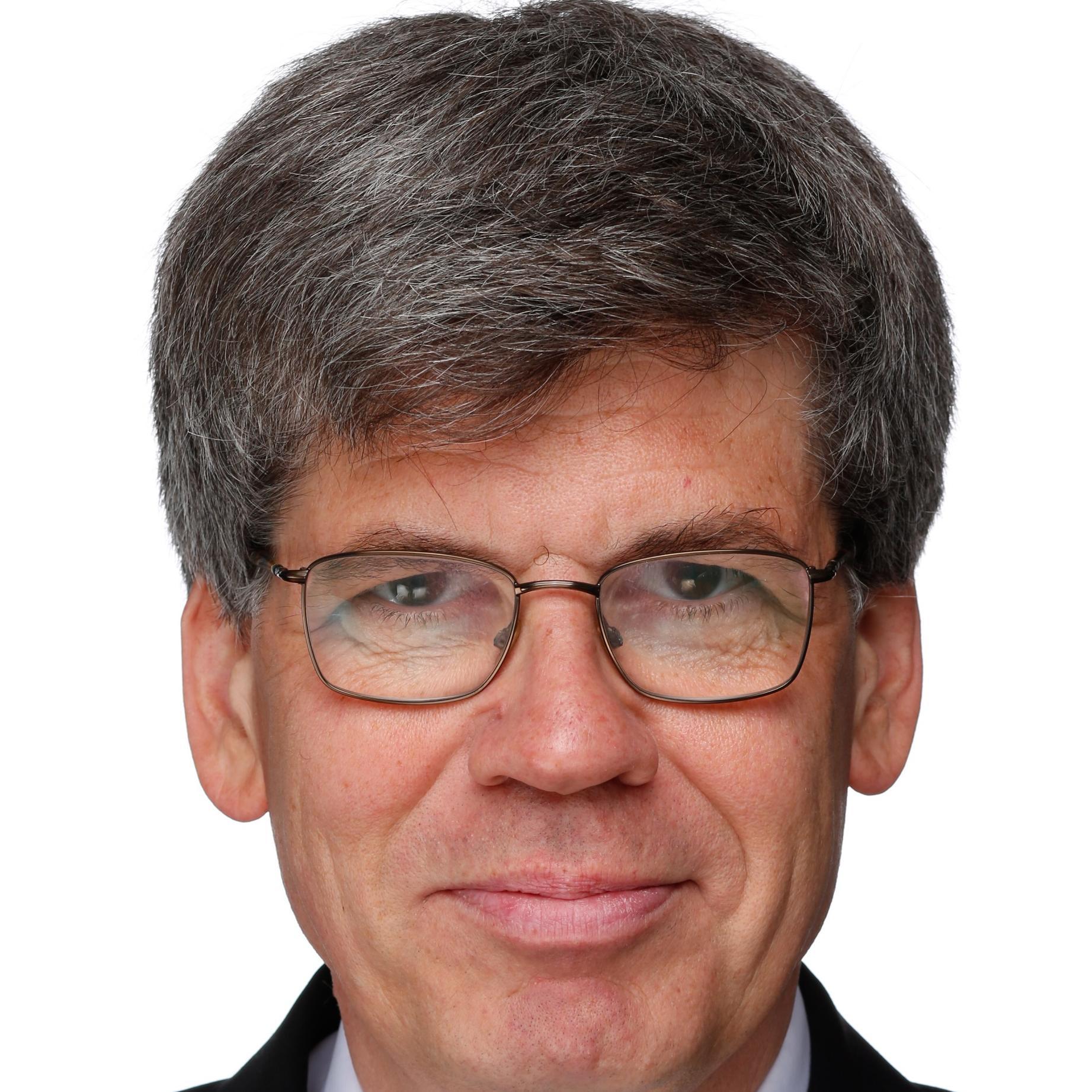 Daniel Frohriep-Ichihara