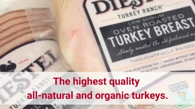 Buy Thanksgiving Fresh Whole Turkey Near Me