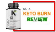 Kara-Keto-Burn-Review-640x366