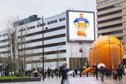 Staatsloterij_Rotterdam_The_Wow_09