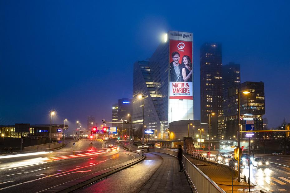 Qmusic_Rotterdam_The_One_16