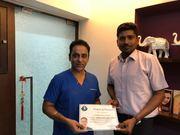 Best Botox Training Institute in Mumbai at Mumbai