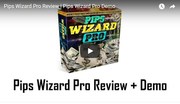 Pips-Wizard-Pro-Review