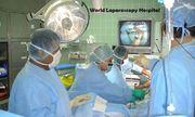 Best endoscopy center in Indore