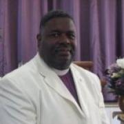 Pastor Howwin Carter, Jr.