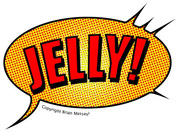 Jelly Coworking Group