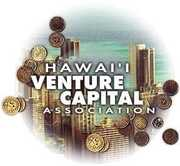 Flight from Capital: Will Venture Firms Survive the Economic Storm?  What Deals Are Most Likely to Get Funded in 2009?