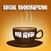Social Bookmarking Java Gym