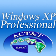 Microsoft Windows XP Professional Installing, Configuring, and Administering