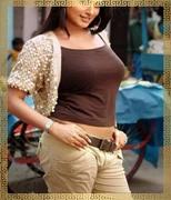 www.daynighthire.com- Mona Singh