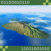 Advanced Maui Optical and Space Surveillance Technologies Conference