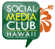 Social Media Club: Start the New Year off with Social!