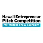 Hawaii Entrepreneur Pitch Competition