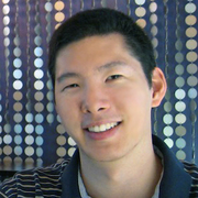 Creating iPhone Apps with John Wang