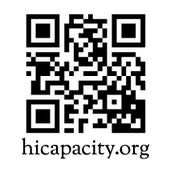 HI Capacity: ICFP Programming Contest Kickoff