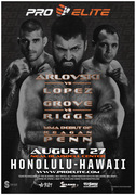 FIGHT NIGHT AT THE CLUBHOUSE: CATCH UFC HEAVYWEIGHT CHAMPION FIGHT, DRINK SPECIALS, PRIZE GIVEAWAYS & AFTER FIGHT PARTY