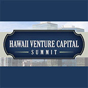 2011 Hawaii Venture Capital Summit