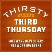 """TTT"" Software Developers networking Event"