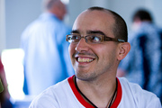 Fast Pitch: Food Entrepreneurs Wanted w/ Dave McClure