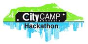 CityCampHNL Hackathon