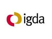 IGDA Honolulu Paper Prototyping Workshop