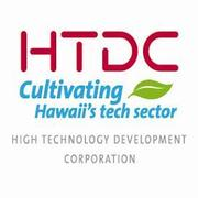 UH Entrepreneurship and Small Business Clinic