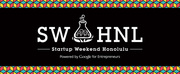 Startup Weekend Honolulu