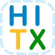Hilo Robotics Meetup