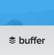 Fireside Chat with Buffer