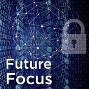 Future Focus: The Hawai'i Innovation Initiative's Forum