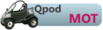 Qpod MOT