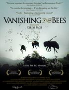 """""""Vanishing of the Bees"""" Screening at the Mar Vista Library"""