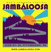 JamBaloosa
