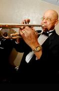 Roger Barbour Jazz Quartet