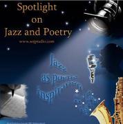 """SOJP LIVE 2009  """"Jazzetry and Versatudes"""""""
