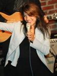 Jessica Lee & Friends Jazz & Blues Happy Hour