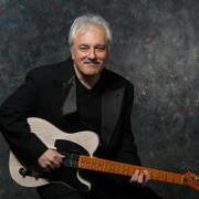 Ken Lamison