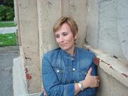 Tania Grubbs @ Pangea