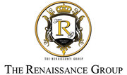 The Renaissance Gala 2010: THE BEST IS YET TO COME!