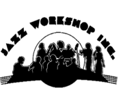 Jazz Workshop,Inc., Family Night