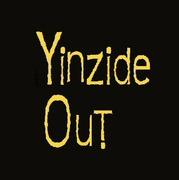 Yinzide Out Showcase in Brookline/PGH, PA. w/ McKeg, Gamble & Yoho