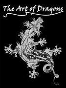 Dragons, Bésame at Tango Café