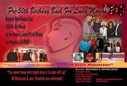 Living Legends & More Jazz Panel Discussion & Jam Session