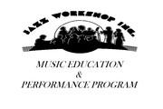 Jazz Workshop,Inc.,Jazz on The Steps Summer Concert Series