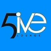 5ive Lounge Station Square Blues EVERY THURSDAY