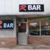 Yinzide Out @ the R BAR in Dormont (Pgh; PA 15216)