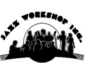 Jazz Workshop, Inc Family Night