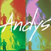 Jazz at Andys features Tania Grubbs