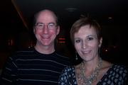 Tania Grubbs & Daniel May