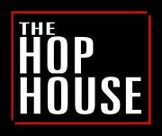 the Patti Spadaro Band @ the Hop House